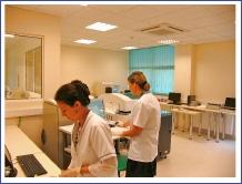 Laborator Analize Medicale Cluj Napoca - Laborator analize Cluj